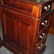1 bureau 120 en kabinet detail 007