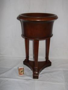 foto's meubelen, inkt 002